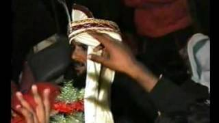 Waheed Chisti Qawwal part 10  URAS SHREF BABA JI ABID Hushain