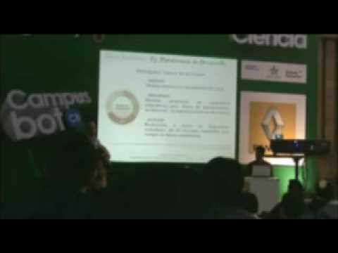 CPCO2 - Desarrollo simuladores dinámicos