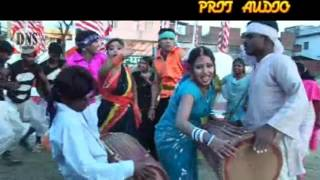 Nagpuri Songs Jharkhand 2016 - Gumla Kar Mandar | Video Album - Aadhunik Nagpuri Songs