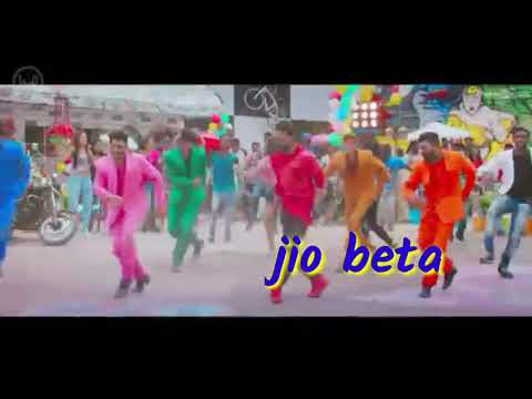 Guleba songs lyrics awesome dance