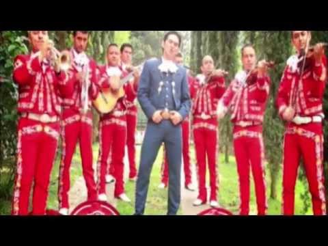 Cantinazo Bailable matalas intro mix Vicente dj