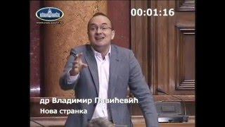 04 02 2016 pavićević izazivam vas da vidimo ko brže trči i ko je u boljoj kondiciji