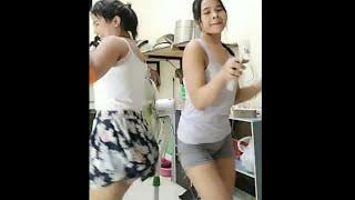 Download Video ANUNYA!!! TEMBEM goyangan hot xxx MP3 3GP MP4