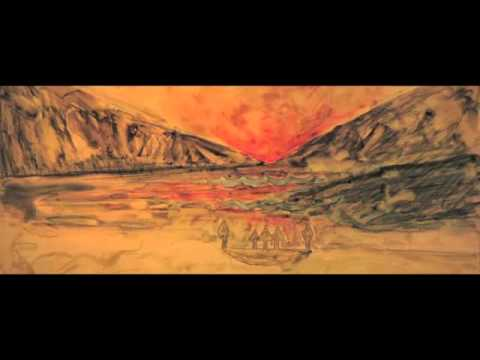 The Abenaki   People of the Dawn