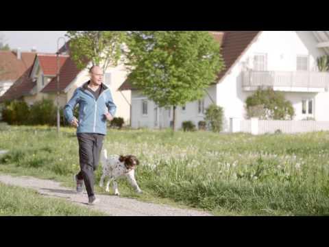 Happy Dog - Мы Родина здорового питания
