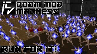Run For It! - Doom Mod Madness.mp3