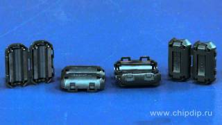 видео Видеорегистратор цилиндрической формы