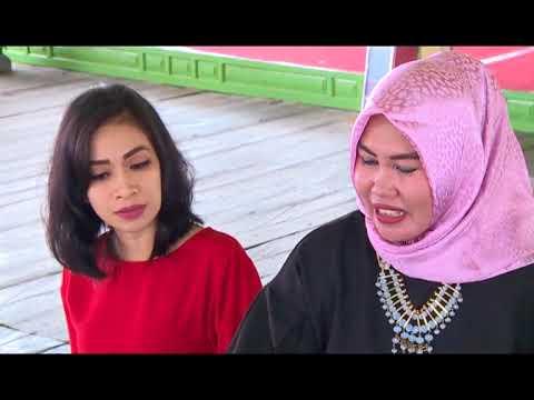 KULINER INDONESIA KULINER BONTANG KUALA  -  TVRI KALTIM