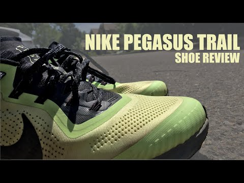 nike-pegasus-36-trail-|-shoe-review