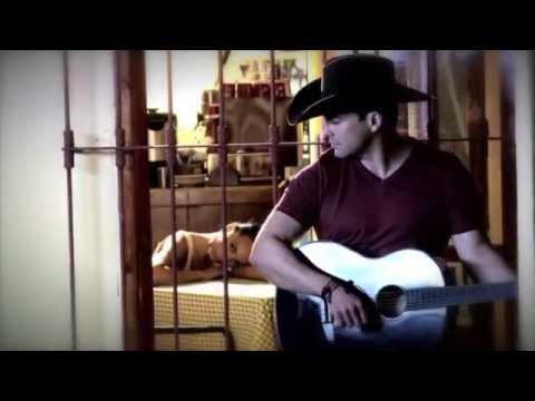 Bobby Pulido - Inesperadamente (Video Oficial)