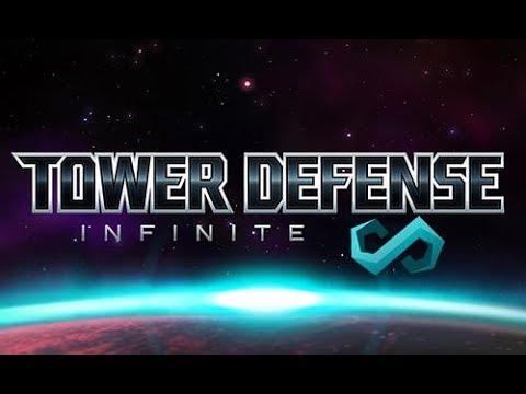Tower Defense Infinite  B8  Dry Bone Easy