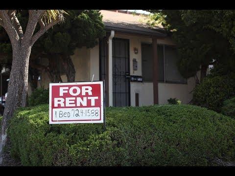 Cuộc sống Mỹ : Chuẩn bị định cư Mỹ nên xem chia sẻ chân thật về căn hộ 1 và 2 phòng ngủ ở California