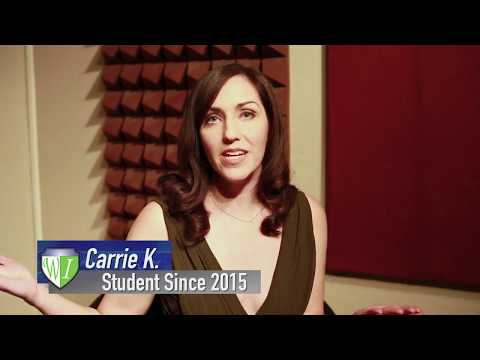 WI Trade School: Student Testimonials