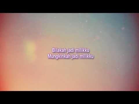 Five Minutes ~ Semakin Ku Kejar Semakin Kau Jauh Lirik
