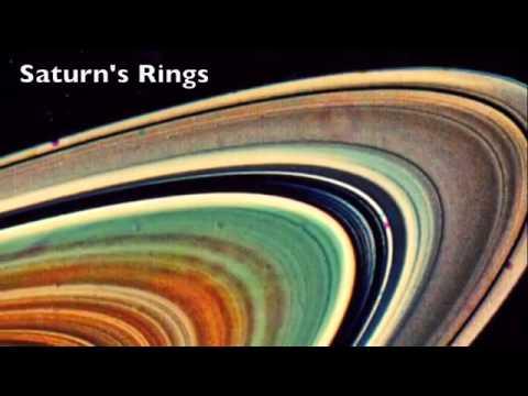 Weird Sounds heard in space - NASA Space Sound Recording