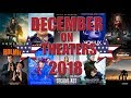 Best New Movies on Theaters December 2018 All Upcoming Cinema Releases December 2018 HD Trailer