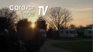 Caravan Finder TV - Season 2 Episode 6 Promo