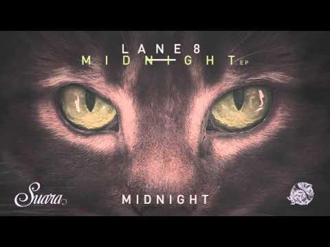 Lane 8 - Midnight