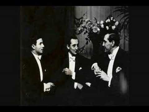 horowitz toscanini live brahms concerto #1 mvt3 1935