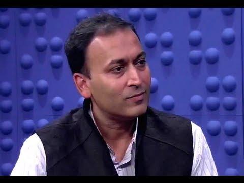Manish Chandra On Poshmark's $12 Million Funding Round Mp3