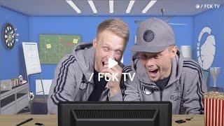 Spillerne kommenterer: Seneste hjemmekamp mod Brøndby