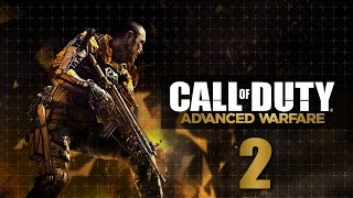 advanced warfare 2 what sledgehammer needs to fix in cod 2017 for aw2 to be good aw gameplay
