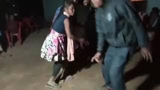 Shadi dance Nagpuri Benjamin Barla Biramkel Lapung