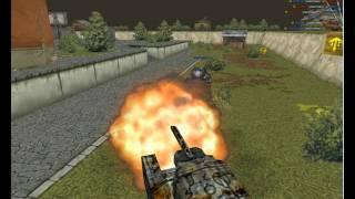 как сделать скрин в танках онлайн