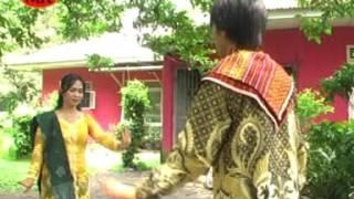 Video Laura Br Sembiring S.Psi Lagu Karo. Kebaya Renda-Renda download MP3, 3GP, MP4, WEBM, AVI, FLV September 2018