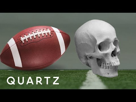 Football Is In Trouble. Can Science Save It?