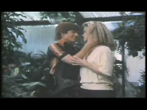 Eric Scott and Melissa Sue Anderson in Which Mother is Mine (1979)