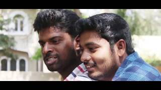 Thiran tamil short film