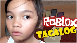 ROBLOX TAGALOG | Murder Mystery 2 | Pinoy Version