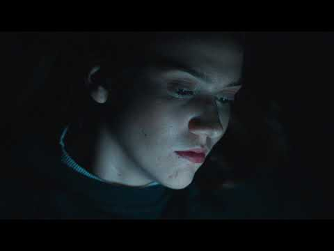 American Football - I Can't Feel You (ft. Rachel Goswell) [OFFICIAL MUSIC VIDEO]