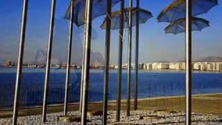 Glykeria: Beautiful Thessaloniki - Όμορφη Θεσσαλονίκη