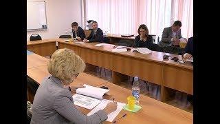 Управленцы из Самарской области проходят обучение по президентской программе подготовки кадров