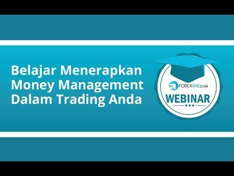 pentingnya-strategi-money-management-trading-forex