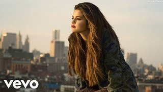 Selena Gomez - Write Your Name (Official Music Video)
