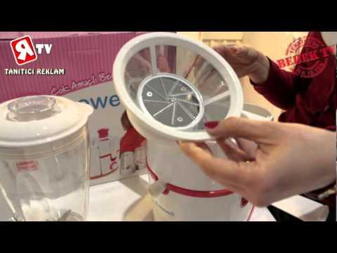 Bremed Bd3250 Electric Bottle Steam Sterilizer Doovi