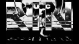 'マイオーディション' Unit Collaboration Video