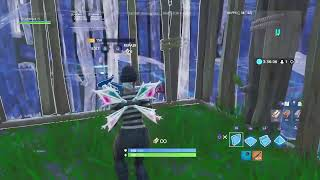 fortnite battle royale road to 100 (2,800 vbuck give away) #fortnite #ninja #ceeday