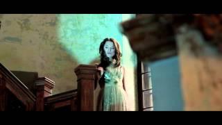 Sabīne Berezina - Esmu šī nakts (Official Video) 2014