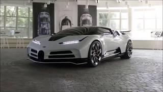 the-new-bugatti-centodieci