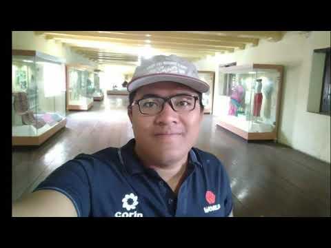 jalan-jalan-@pantai-losari-@benteng-rotterdam-makassar-indonesia