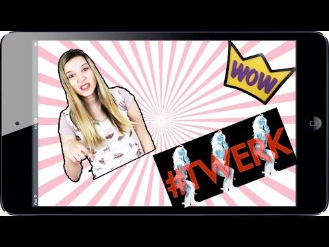 Видео приколы - Приколы с ютуба смотреть онлайн бесплатно