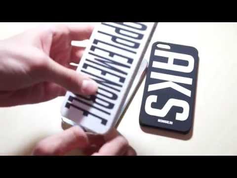 Чехлы с фото на заказ + именные чехлы для телефона. AKSMAGAZ
