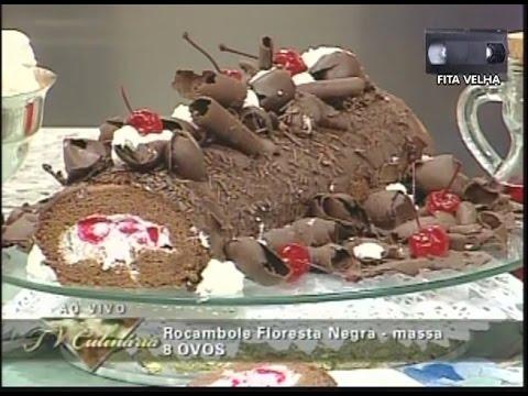 palmirinha---rocambole-floresta-negra---tv-culinária-2007