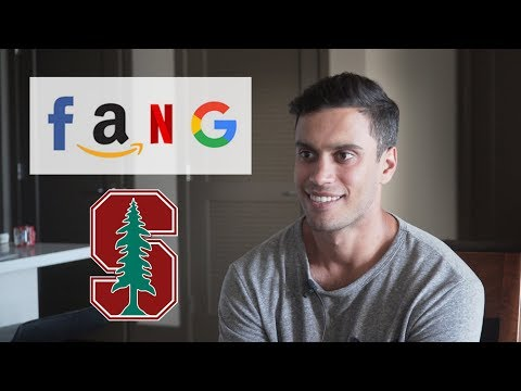 Interview With A Product Manager From FANG