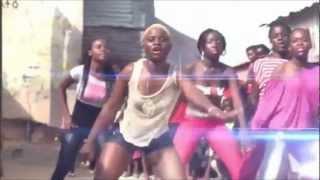 Download Samara (E de se colar) - Kuduro - Angola - I Love Kuduro TV. MP3 song and Music Video