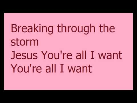 Lifeline Hillsong Young and Free with Lyrics